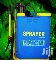 Mist Sprayer | Farm Machinery & Equipment for sale in Mombasa, Mji Wa Kale/Makadara