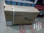 32 Inches Brand New VITRON LED TV | TV & DVD Equipment for sale in Nakuru, Nakuru East