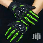 Motorcycle Gloves | Sports Equipment for sale in Nairobi, Nairobi Central