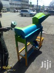 Maize Sheller Engine | Farm Machinery & Equipment for sale in Nakuru, Rhoda