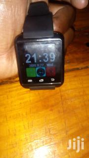 Smart Watch | Smart Watches & Trackers for sale in Nairobi, Kangemi
