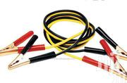 New Brand Car Jumpers Cable, Free Delivery Within Nairobi Town. | Vehicle Parts & Accessories for sale in Nairobi, Nairobi Central
