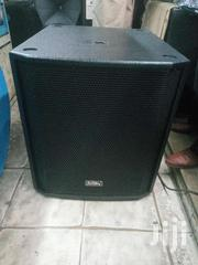 Soundking Bass Speakers Brand | Audio & Music Equipment for sale in Nairobi, Nairobi Central