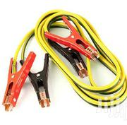 New Brand Cable Jumpers, Free Delivery Within Nairobi Town. | Vehicle Parts & Accessories for sale in Nairobi, Nairobi Central