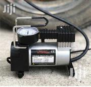 New Brand Portable Tyre Inflator, Free Delivery Within Nrb Town. | Vehicle Parts & Accessories for sale in Nairobi, Nairobi Central