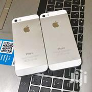 iPhone Offers | Mobile Phones for sale in Nairobi, Nairobi Central