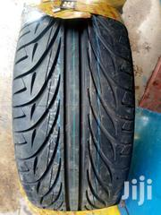 225/50/R17 Kenda Tyres A/T. | Vehicle Parts & Accessories for sale in Nairobi, Nairobi Central