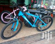 Electric Bicycle | Sports Equipment for sale in Nairobi, Nairobi Central