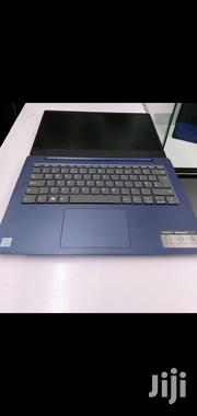 New Laptop Lenovo IdeaPad 330S 8GB Intel Core i5 HDD 1T | Laptops & Computers for sale in Nairobi, Nairobi Central