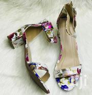Trendy Low Heels For Ladies | Shoes for sale in Nairobi, Eastleigh North