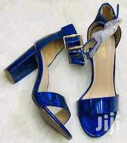 Ladies Heels | Shoes for sale in Nairobi, Eastleigh North