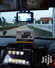 Dash Cam T666G+   Accessories for Mobile Phones & Tablets for sale in Mombasa, Tudor