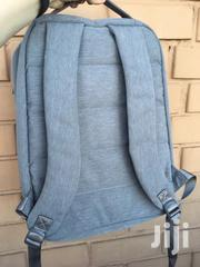Xiaomi Urban Lifestyle Backpack   Bags for sale in Mombasa, Tudor