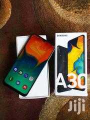 Samsung Galaxy A30s 64 GB | Mobile Phones for sale in Nairobi, Nairobi Central