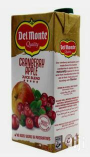 Del Monte 1 Litre | Meals & Drinks for sale in Mombasa, Mji Wa Kale/Makadara