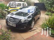 Honda Accord 2011 Coupe EX-L Black | Cars for sale in Nairobi, Mugumo-Ini (Langata)