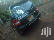 Good Car | Cars for sale in Kajiado, Olkeri