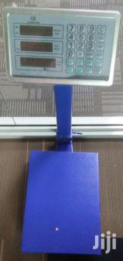 100kg Digital Weighing Scale | Store Equipment for sale in Nairobi, Nairobi Central