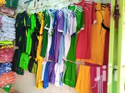 Sports Uniforms | Clothing for sale in Uasin Gishu, Kapsoya