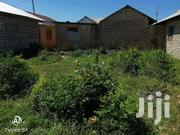 House And Poa For Sale | Land & Plots For Sale for sale in Mombasa, Likoni
