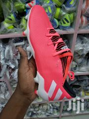 Christmas Offer On The 2019 Adidas NEMEZIZ 19.1 Football Cleats | Shoes for sale in Nairobi, Westlands