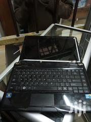 Comets Laptop Repair Services | Repair Services for sale in Nairobi, Nairobi Central