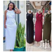 Classic Maxi Dress | Clothing for sale in Nairobi, Nairobi Central