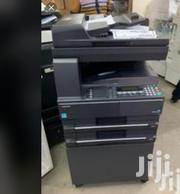Durable Kyocera Taskalfa 181 Photocopier Machine | Computer Accessories  for sale in Nairobi, Nairobi Central
