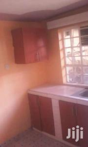 New Bedsitter To Let Near Tuskys | Houses & Apartments For Rent for sale in Kajiado, Ongata Rongai