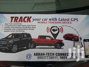 BEST CAR TRACKING DEVICE / Vehicle Tracker | Vehicle Parts & Accessories for sale in Machakos, Athi River