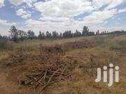 A 50 X 100 Plot For Sale At Bahati | Land & Plots For Sale for sale in Nakuru, London
