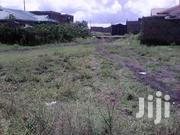 1/8 Acre Plot for Quick Sale KBC Off Kangundo Road | Land & Plots For Sale for sale in Nairobi, Ruai