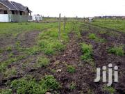 Adjacent Plots for Sale! | Land & Plots For Sale for sale in Machakos, Syokimau/Mulolongo