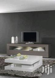 Coffee Table Made On Order | Furniture for sale in Nairobi, Ngara