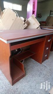 Office Desk | Furniture for sale in Nakuru, Menengai West
