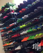 🎄Crazy Offers This Christmas on Football Boots | Shoes for sale in Nairobi, Nairobi Central