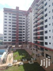 New Apartment for Sale. | Houses & Apartments For Sale for sale in Nairobi, Kilimani