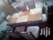 Dining Table 6 Seater | Furniture for sale in Nairobi, Mwiki