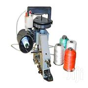 Bag Closing Machine With Thread Trimmer | Manufacturing Equipment for sale in Nairobi, Nairobi Central