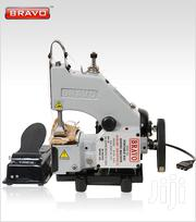 Bag Closer Machine Single Needle Machine | Manufacturing Equipment for sale in Nairobi, Nairobi Central