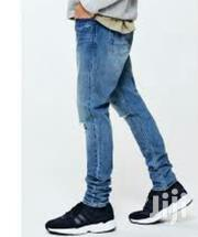 Slim Fit Jeans | Clothing for sale in Nairobi, Nairobi Central