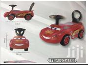 Baby Rider Mc Queen Original Ideal Fr 1-2 Years | Toys for sale in Mombasa, Bamburi