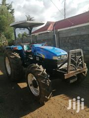 Tt75 Newholland 4WD | Farm Machinery & Equipment for sale in Uasin Gishu, Cheptiret/Kipchamo
