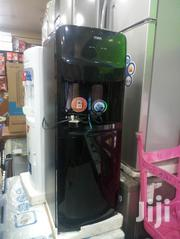 Mika Hot And Cold Water Dispenser | Kitchen Appliances for sale in Nairobi, Nairobi Central