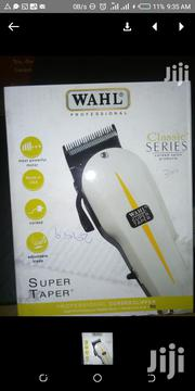 Wahl Classic Machine   Tools & Accessories for sale in Nairobi, Nairobi Central