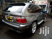 BMW X5 2006 | Cars for sale in Nairobi, Parklands/Highridge