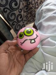 Bounce Ball | Toys for sale in Marsabit, Moyale Township