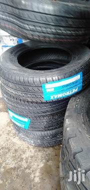 185/70/14 Petromax Tyres Is Made In China | Vehicle Parts & Accessories for sale in Nairobi, Nairobi Central