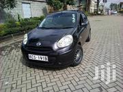 Nissan March 2012 Brown | Cars for sale in Nairobi, Nairobi Central