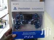 Sony Ps 4 Controller | Video Game Consoles for sale in Nairobi, Nairobi Central